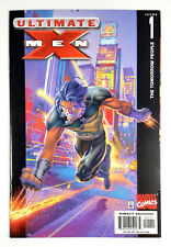 ULTIMATE X-MEN #1 - #95 & Annual #1 & #2  Marvel Comics   Sold separately