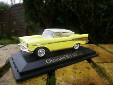 Genuine Chrysler ZF88XDHAD Steering Wheel
