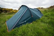 Blackthorn 1 / Single-Person Camping Tent