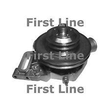 Talbot Express 2.5 TD Genuine First Line Water Pump