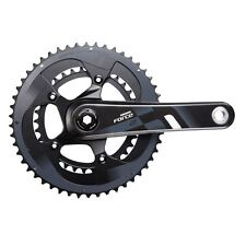 SRAM Force22 Crank Set BB30 170 50-34t Bearings Not Inc