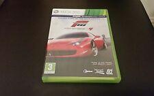 Forza Motorsport 4 XBOX 360 Jeu