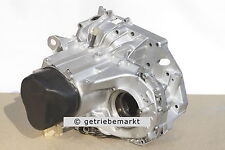 Getriebe Renault Megane 1.9 dTi / dCi 5-Gang JC5 JC5-107 JC5107