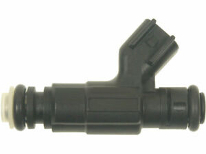 For 2002-2006, 2008 Mini Cooper Fuel Injector SMP 32351PY 2003 2004 2005 Base