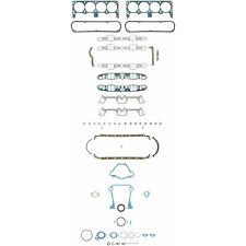"""Sealed Power Engine Gasket Set 260-1095; Permatorque for Chrysler 360 """"LA"""" Mopar"""
