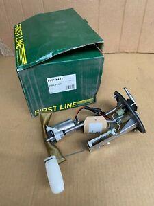 Firstline Fuel Pump for Ford Sierra & Sapphire 1.3 1.6 1.8 2.0 2.3 2.8