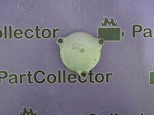 USED SUZUKI AN250 BURGMAN OIL FILTER CAP COVER 16512-49E00 1998