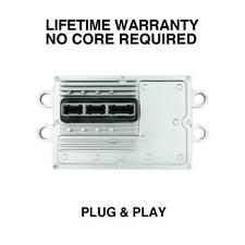 Injection Control Module FICM Plug&Play 2003-2005 Ford Excursion 1845117C5