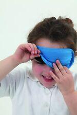 Augenbinden, Bunt 6er Set, Kinder Spiele,Listening,Sprechende,Sensible