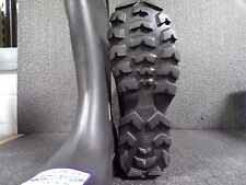 OSCA Cruiser Rubber Billy Boots SIZE 13 (MG)