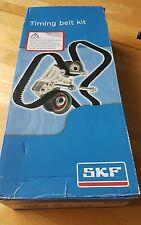 SKF Timing Belt Kit VOLKSWAGEN SEAT AUDI  SKODA VKMA 01106 SALE!!!FREE 24HR POST