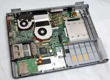 Sony Vaio Pcg-K K20 K25 Laptop Motherboard A1059370A Mbx-114 w/ P4 2.8 Ghz Cpu
