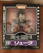 Nendoroid Ryuk Death Note 11 Good Smile Company