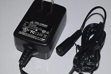 New Genuine Dell AC Adapter for AX510 AS501 Soundbar 12V 1A Power Supply