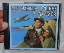"""""""The White Cliffs Of Dover"""" 2CD! MCA WW2 Songs!"""
