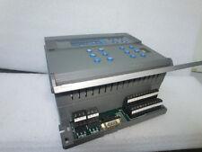 Johnson Control Metasys DX-9100-8454 Cotroller,24VAC,used@4679