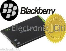 ORIGINAL BLACKBERRY JM1 JM-1 J-M1 For Blackberry Bold 9900 9790 Curve 9380 Torch