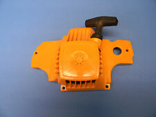 PARTNER CHAINSAW P 350 351 RECOIL STARTER ASSEMBLY NEW ------------------ UP461