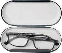 Brillenbox Brillenetui Brillenschachtel Brillen Dose Box Etui von RICHTER