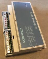 SAGInoMIYA W2870075 Pulse Converter E-NE-36051-2/2