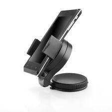 360° KFZ Halterung Halter für Smartphone Honor 6 plus
