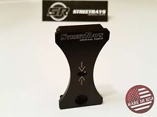 StreetRays B16A B18C Cam Gear Lock Timing Belt Installation Tool Civic & Integra