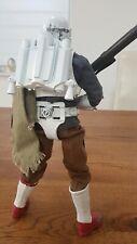 1/6 scale Star Wars Republic Elite Forces - Mandalorian 12 inch custom figure