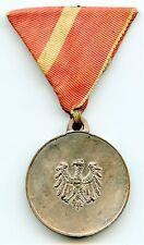 """Medaille - """" Für die Verdienste um die Republik Österreich """""""