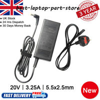 For Fujitsu Lifebook AH531 AH530 A4177 V5535 Laptop Adapter Power Supply Charger