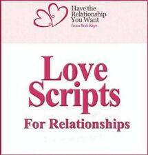 Rori Raye - Love Scripts For Relationships