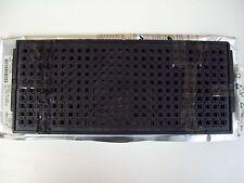 APTINA MT9M023IA3XTM ES 1.2MPX HD BRD IMG SENS MONOCHROME - 37PCS - FREE SHIPP