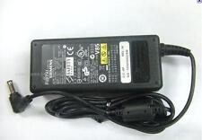 20V 3.25A 65W AC Charger for FUJITSU SIEMENS Amilo L7300, Lifebook A4170 NEW