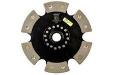 ACT 6220010 ACT Component Fits:ACURA 1992 - 1993 INTEGRA GS L4 1.8 N B18A1 GAS