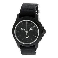 Victorinox 241534 Wristwatch