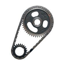 SA GEAR 73002 3 Piece Timing Chain Set Small Block Mopar LA V8 273 318 340 360