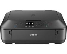 Canon Pixma Farbdrucker