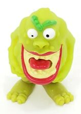 Rare 1998 Slimer Ghostbusters Toy By Saban, Ships Free!