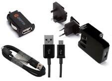 Original Griffin Ladegerät KFZ Ladekabel Huawei P7 Mini Honor 3c 4c 5x 5a 6 7 7i