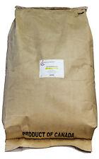 Humic Acid Powder Granular Organic 55lb Bag
