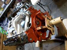 MOPAR Dodge  360  Econo CUSTOM BUILT Engine LONG BLOCK  318 replacement