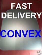 IVECO MASSIF 2006+  DOOR WING MIRROR GLASS CONVEX RIGHT OR LEFT