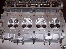D15 Honda Civic Delsol rebuilt cylinder head 1.5 1.5L d15 SOHC 16-valve
