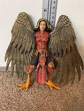 Custom Mythic Legions Harpy