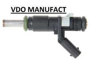 Fuel Injector FOR MERCEDES