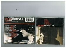 DAVE RAVE CD. ANTHOLOGY THE HITS..BEST OF..GREATEST .