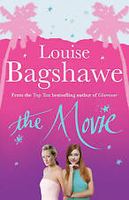 The Movie, Bagshawe, Louise, Excellent Book