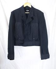 Raf Simons AW05-06 Eisenhower Jacket