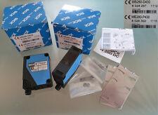Sick WE280-P430  WS280-D430 EMPFÄNGER SENDER 6028302 6028297 NEU/OVP 10-3  #1224