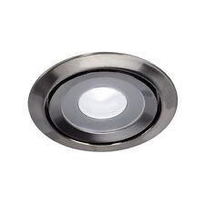Lampadari da soffitto SLV in metallo