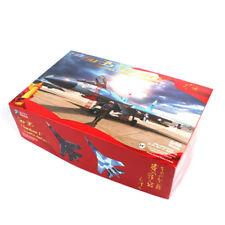 Kitty Hawk KH80128 1/48 PLA Su-35 Flanker E New